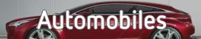 Devis Automobile